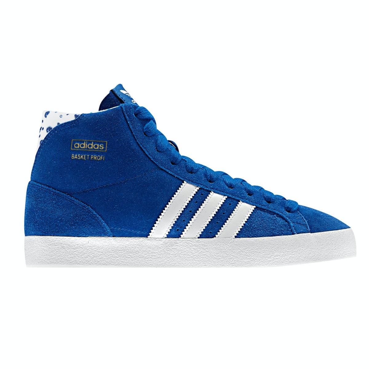 Adidas Originals basket profi up shoes, $90, [adidas.com](http://www.adidas.com/us/product/womens-or...