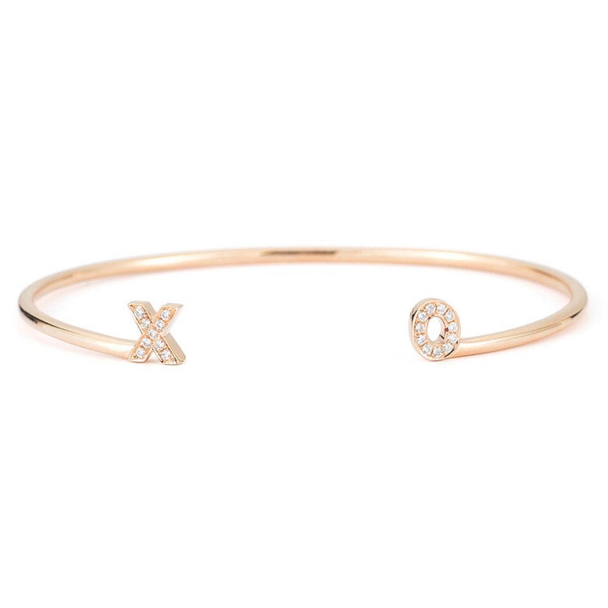 dana rebecca bracelet