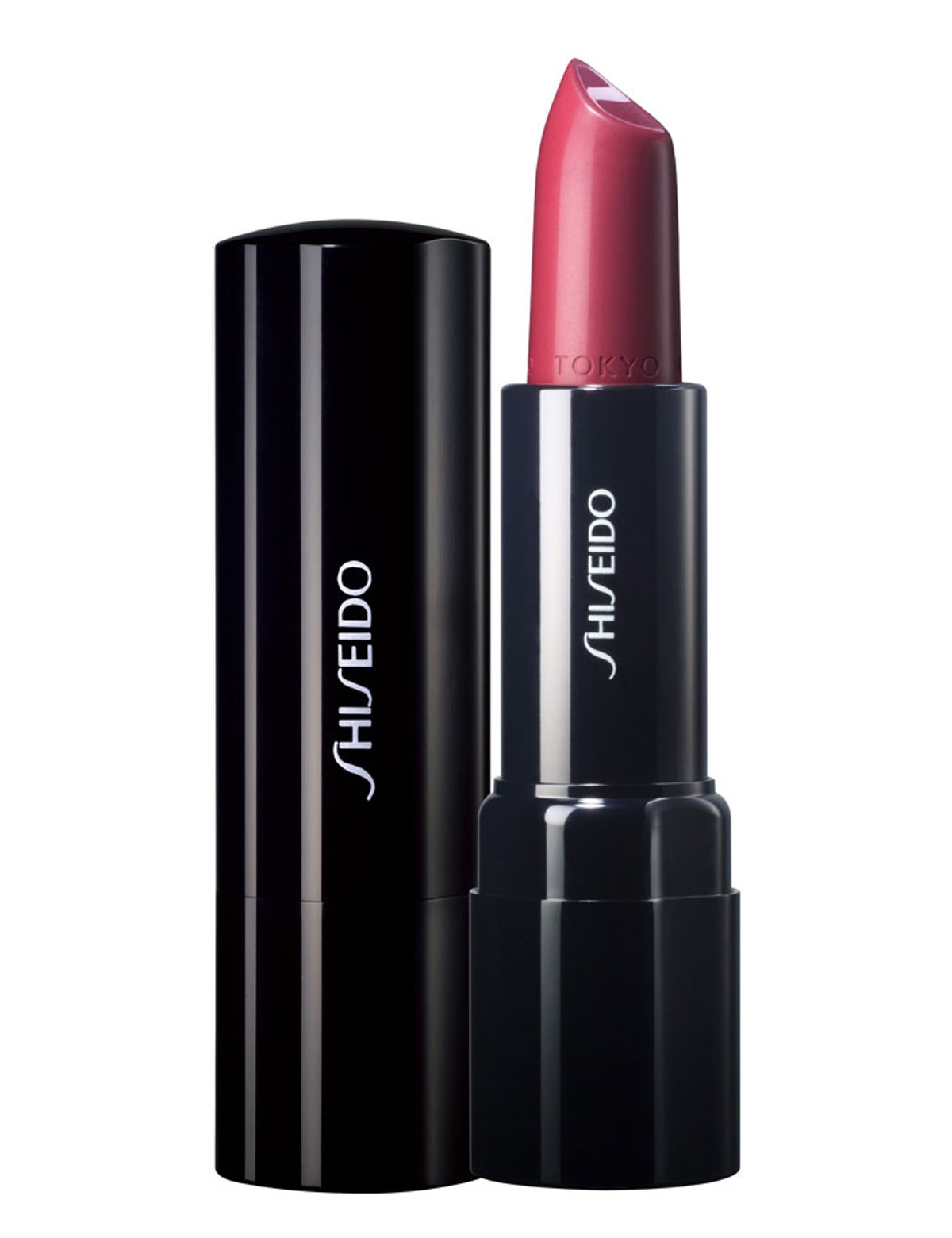 shiseido long lasting lipstick