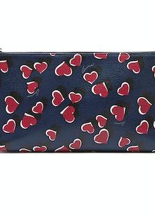 Gucci, Valentine's Day,