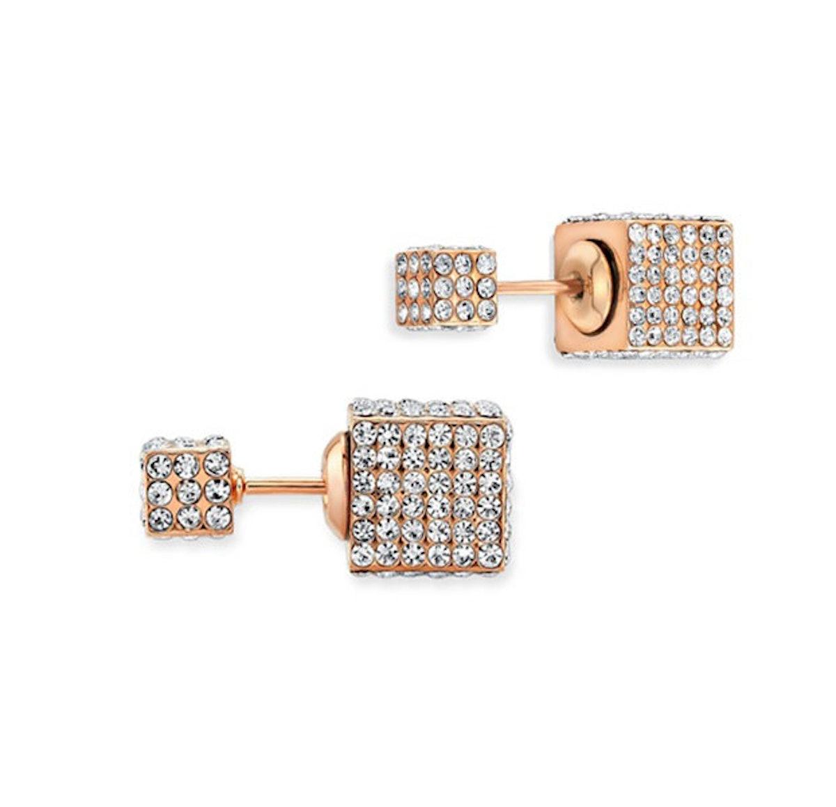 Vita Fede earrings