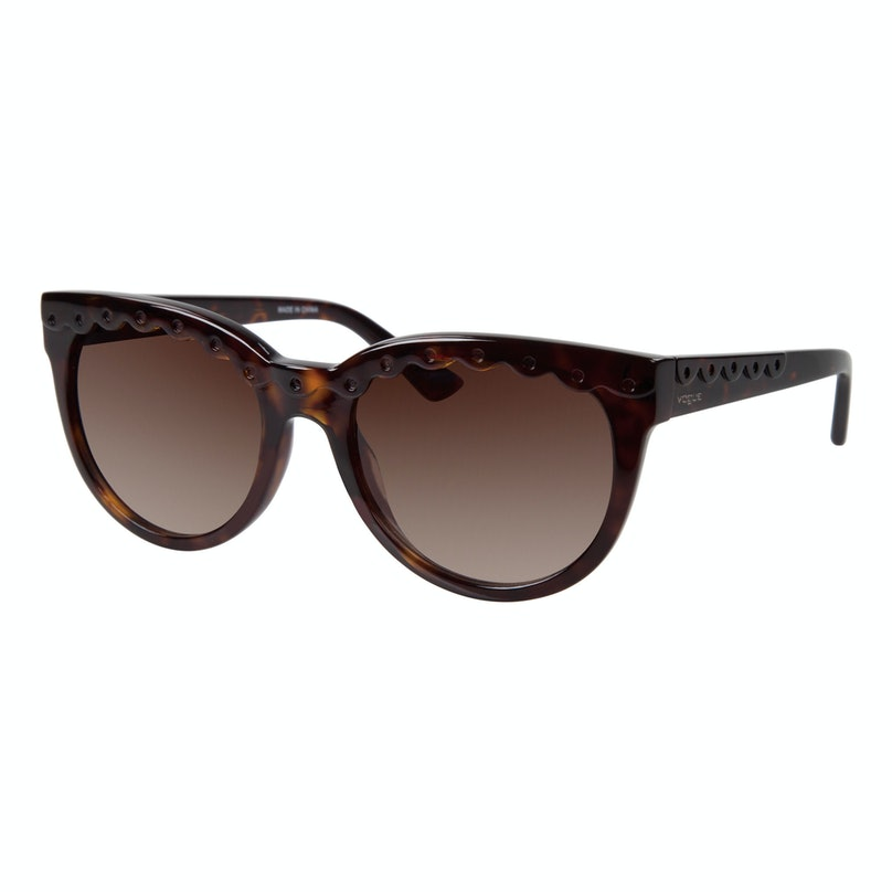 Charlotte Ronson sunglasses