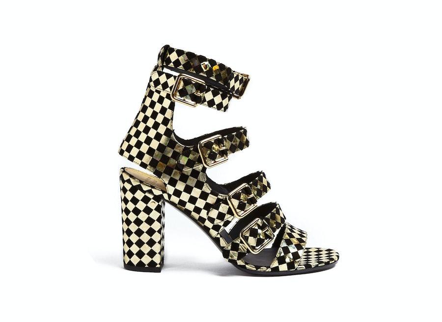 Laurence Dacade shoes