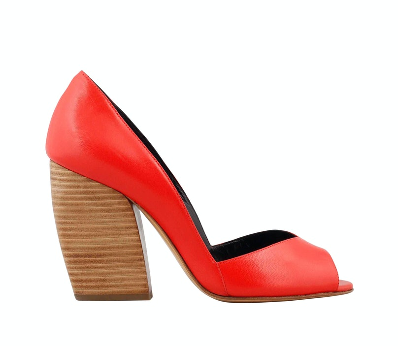 pierre hardy shoes