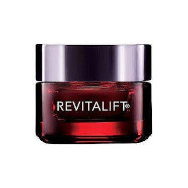 L'Oréal Paris Revitalift