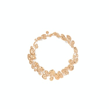 Aurelie Bidermann bracelet