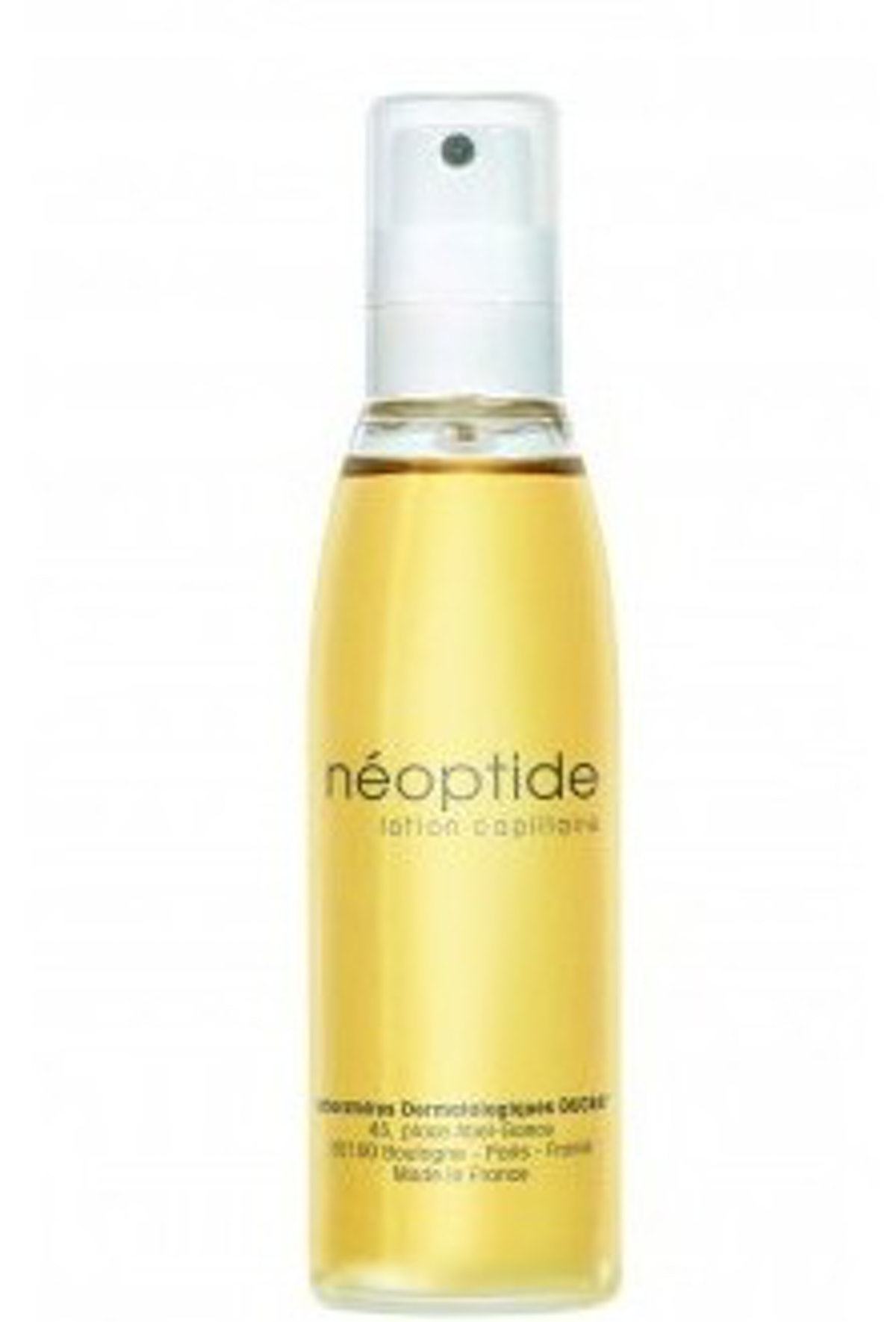 Glytone By Ducray Neoptide Hair Lotion Spray