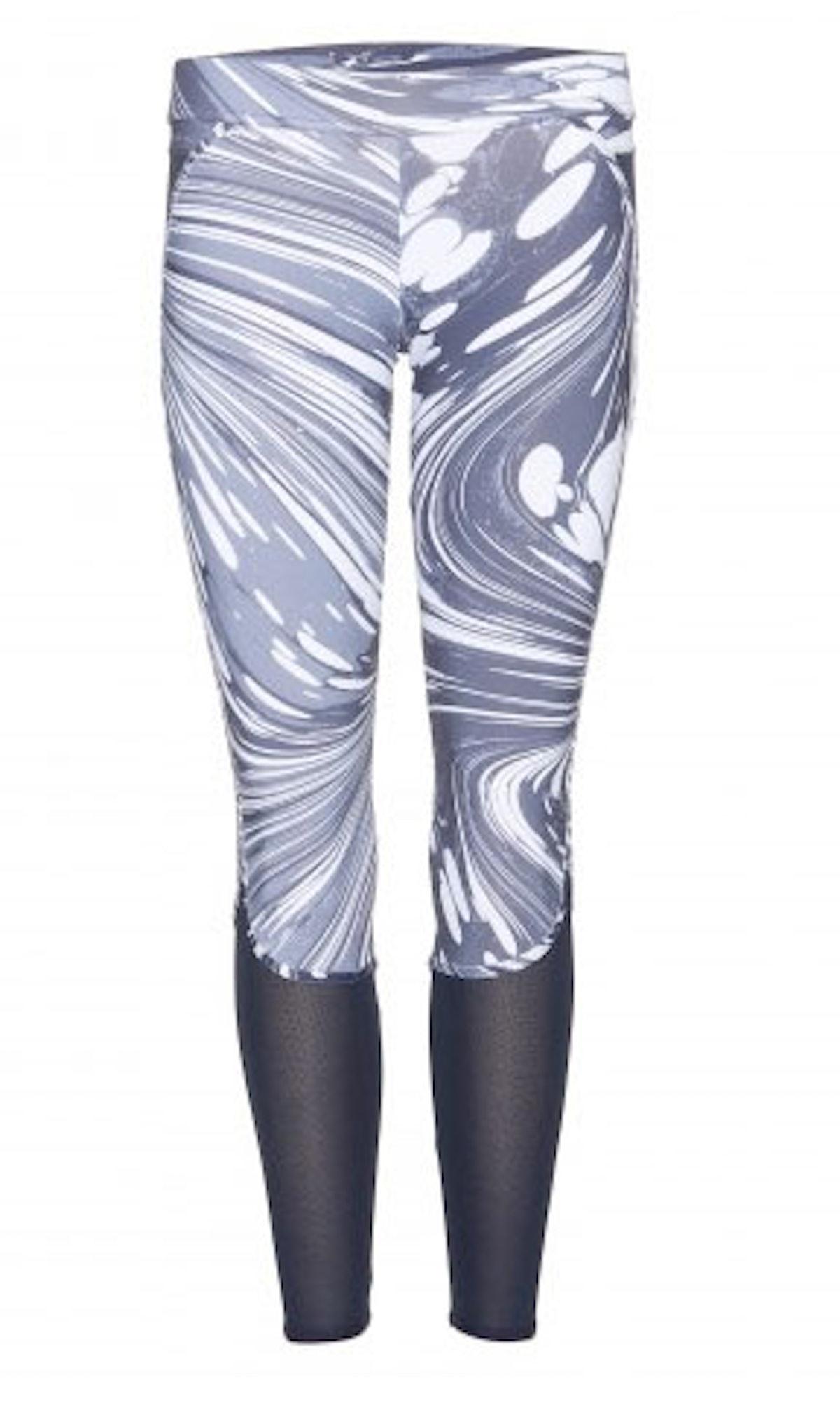 Adidas by StellaMcCartney leggings