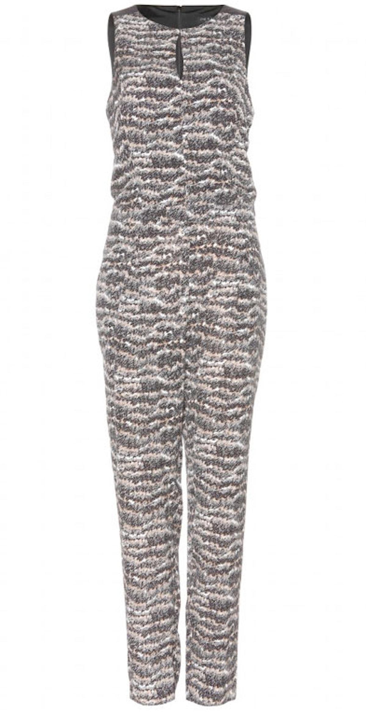Rag & Bone jumpsuit