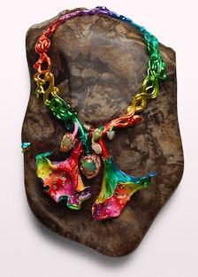 Victoire de Castellane Jewelry
