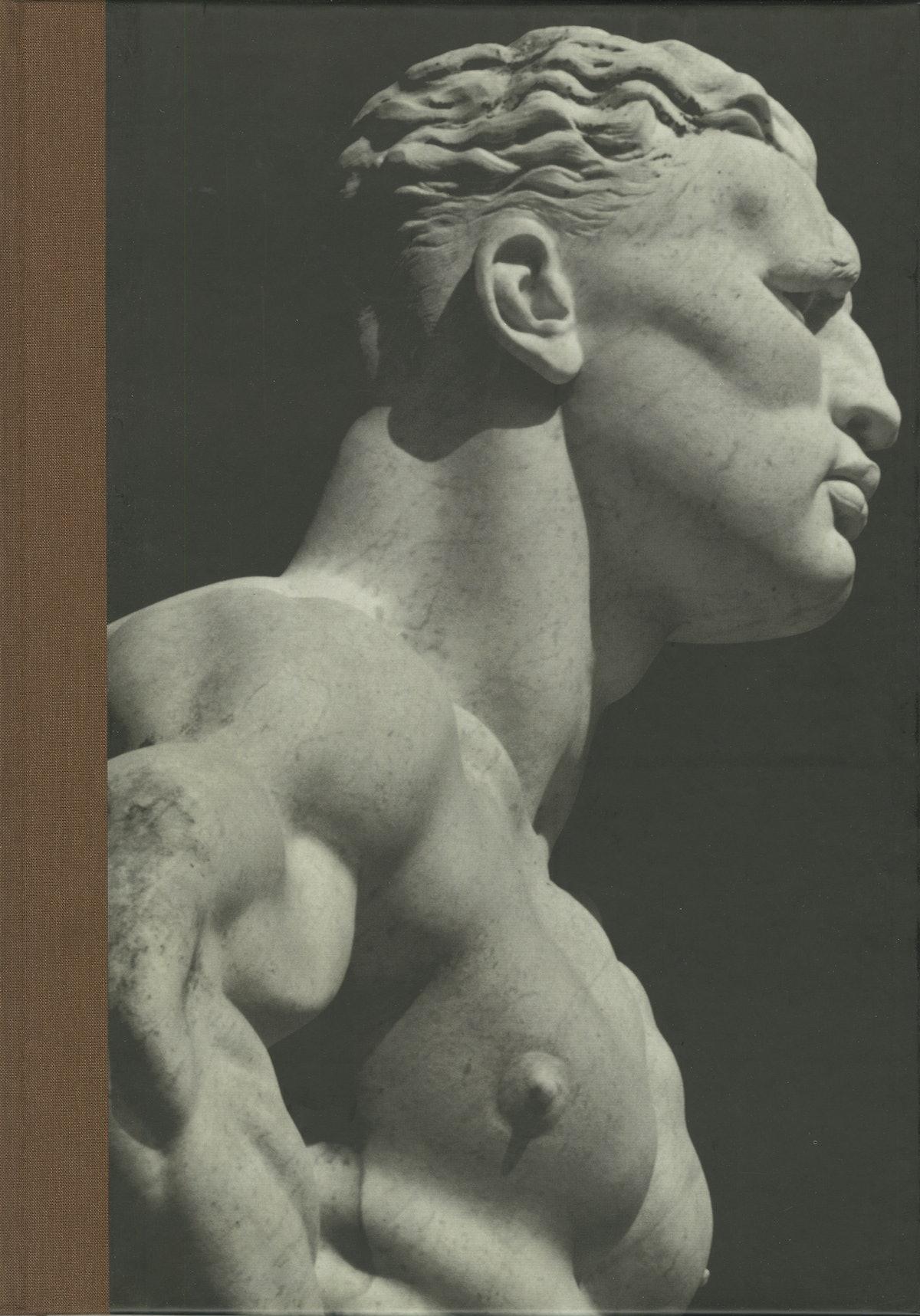 Giuseppe Cecconi.