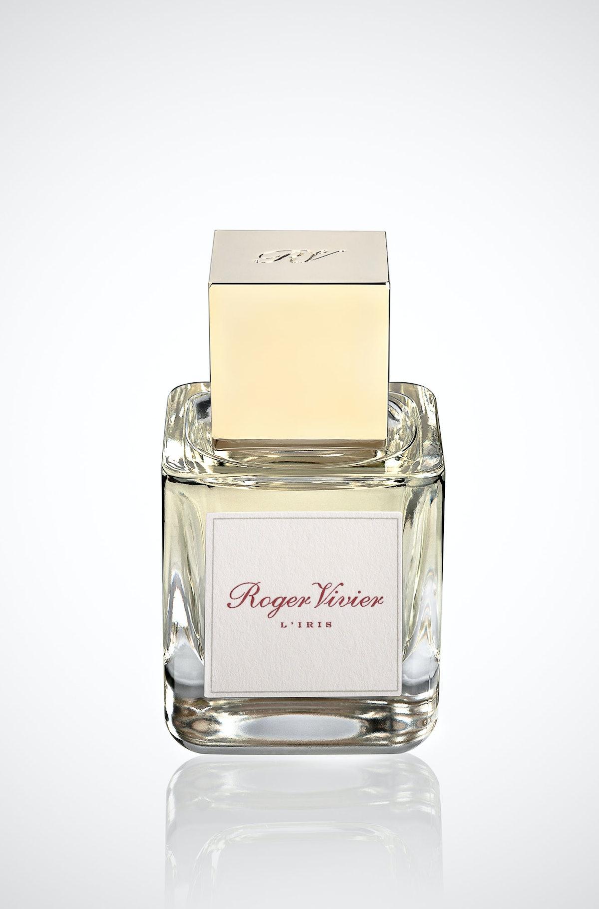 Roger Vivier Fragrance