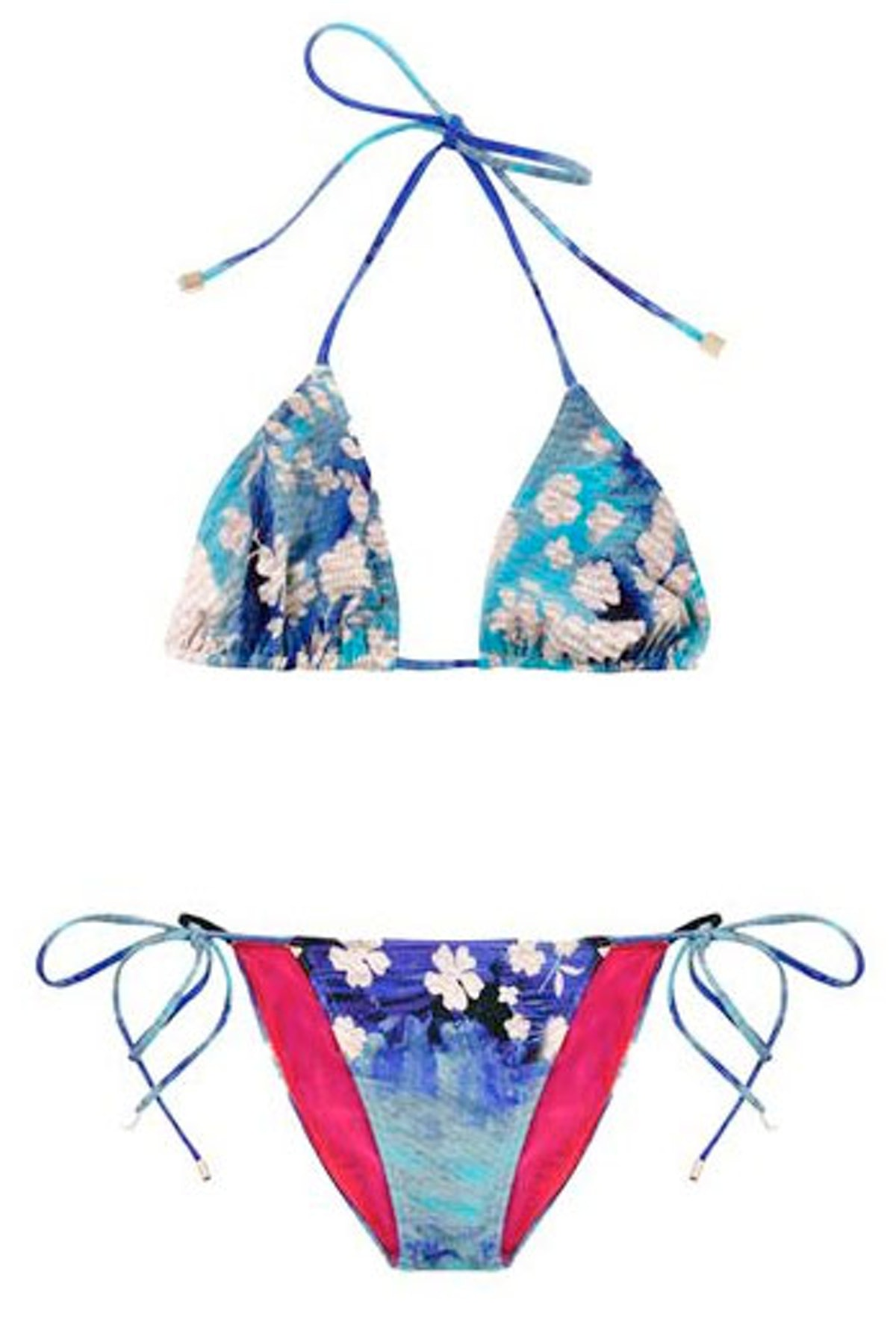 Preen bathing suit