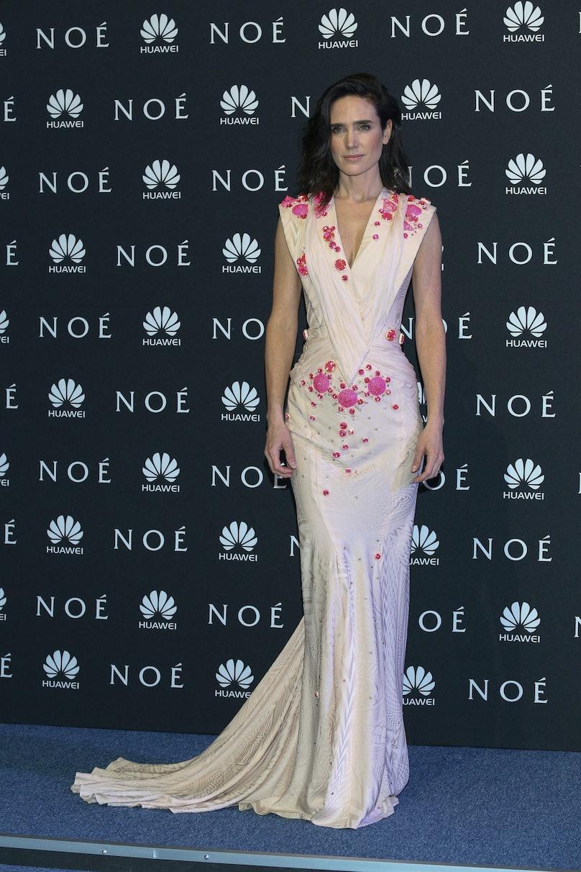 Jennifer Connelly Givenchy
