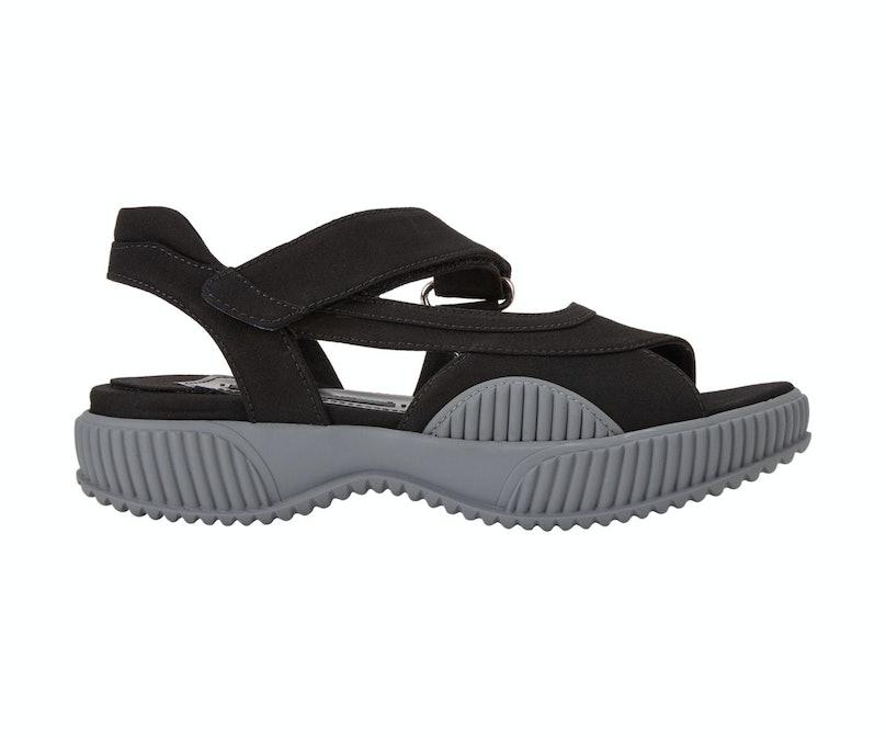 Prada Teva Sandals