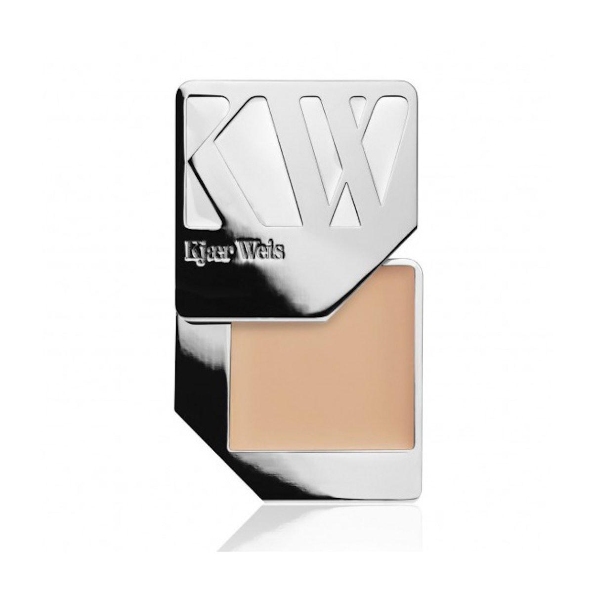 Kjaer Weis foundation