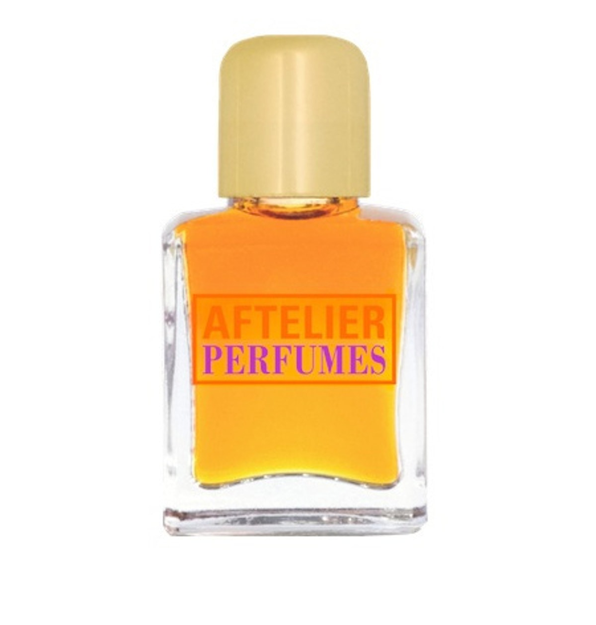 Aftelier Perfumes Cuir de Gardenia