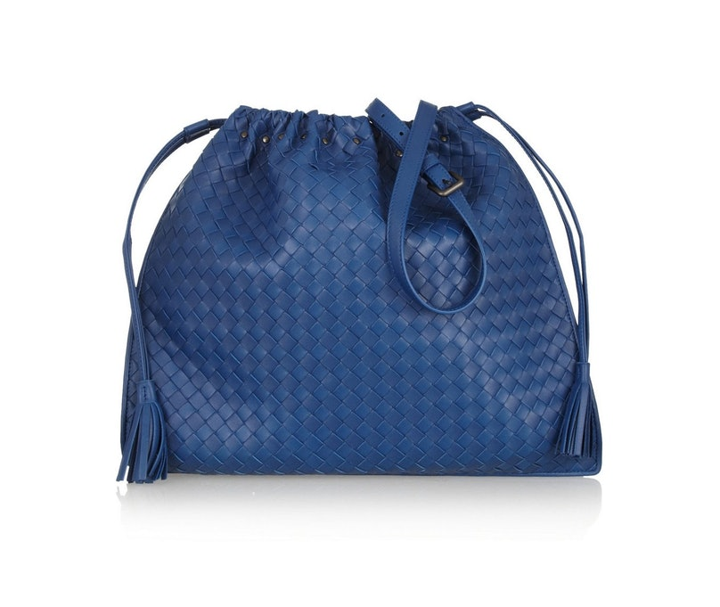 Bottega Veneta Bucket Bag