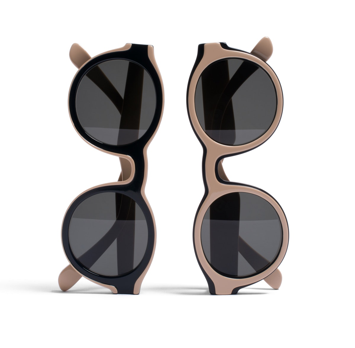 Mykita Margiela Sunglasses