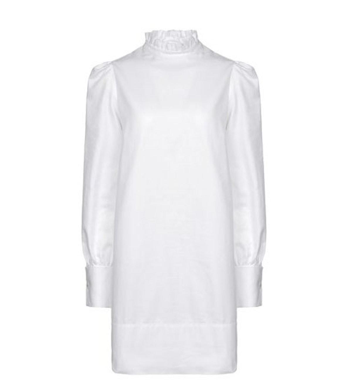 Veronique Branquinho Dress