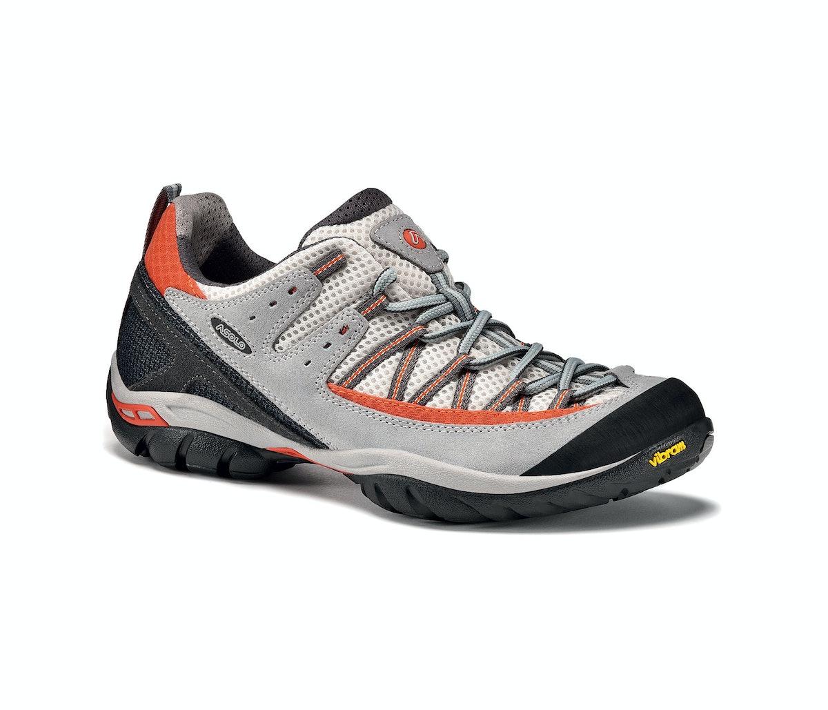 Asolo Hiking Shoes