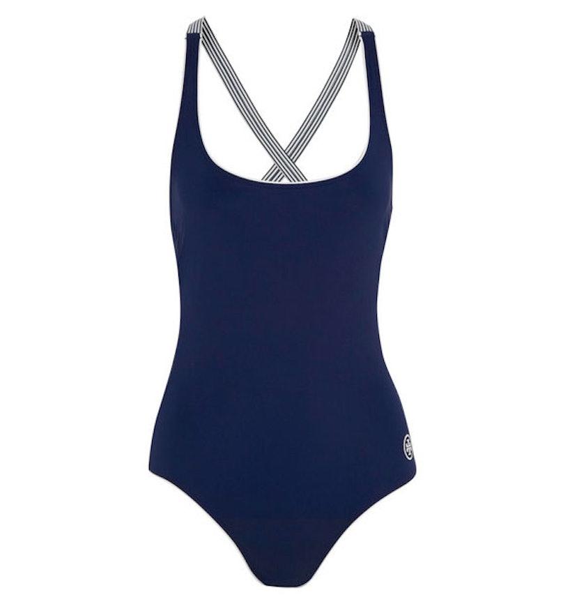 Tory Burch Swim Suit