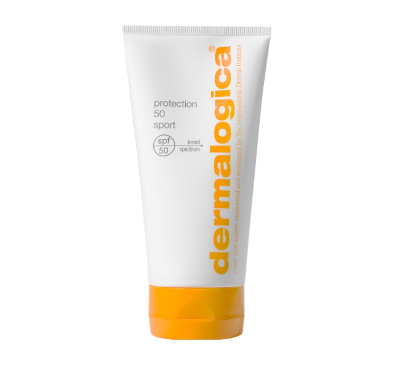Dermalogica Sport Sunscreen
