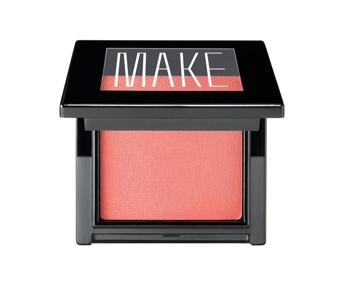 Make Blush