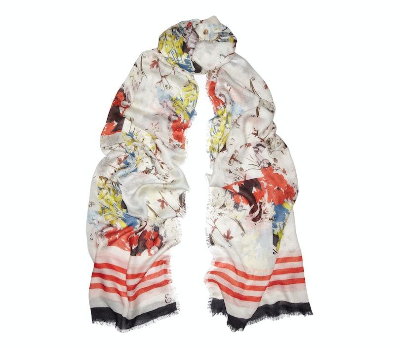 erdem-floral-scarf