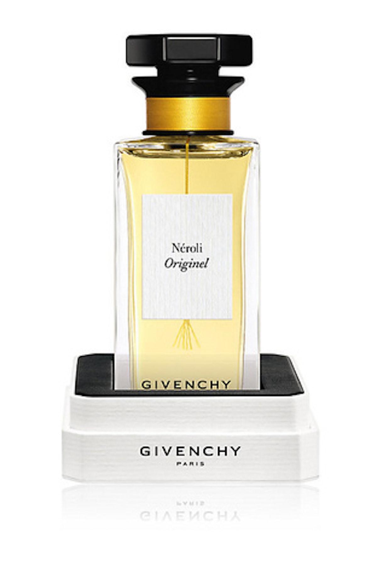 Givenchy L'Atelier Néroli Originel