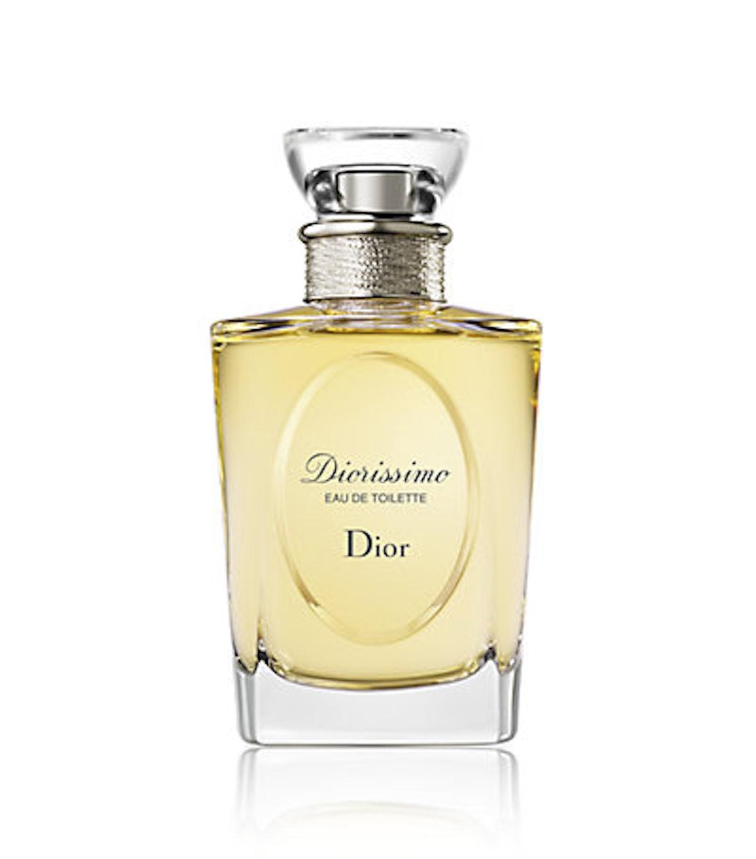 Dior Diorissimo Extrait de Parfum