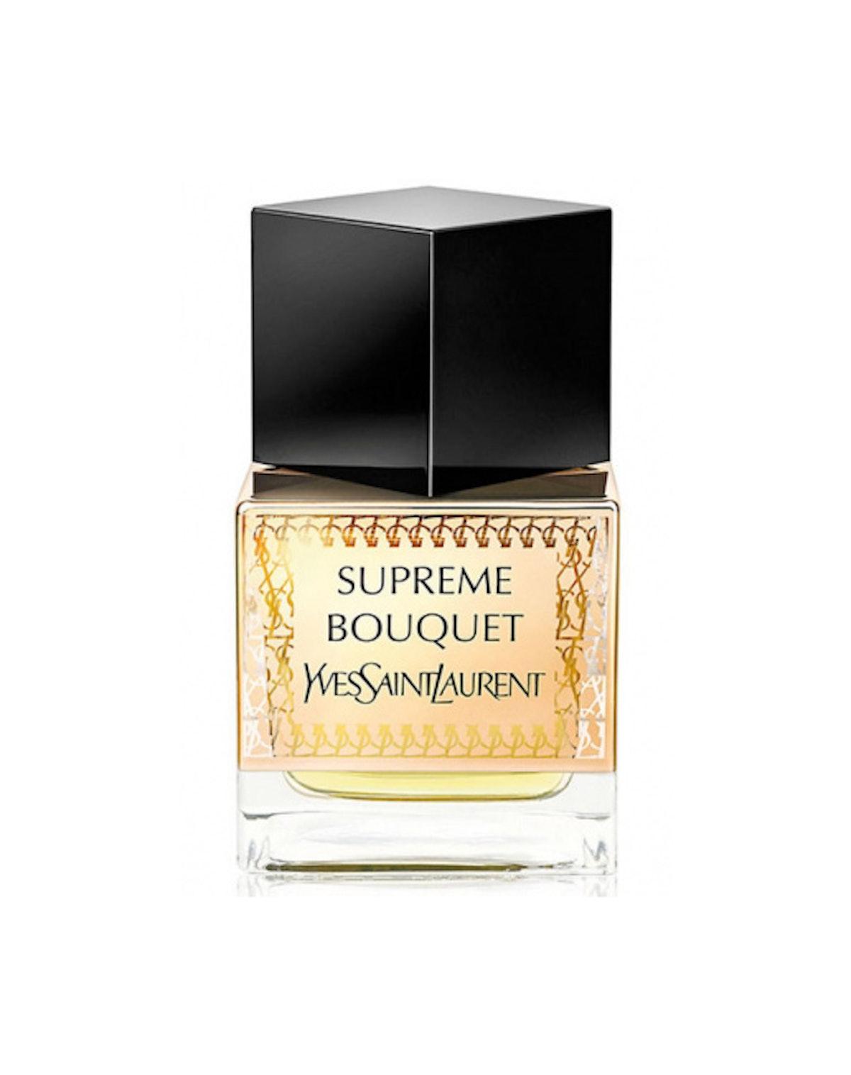 Yves Saint Laurent Supreme Bouquet