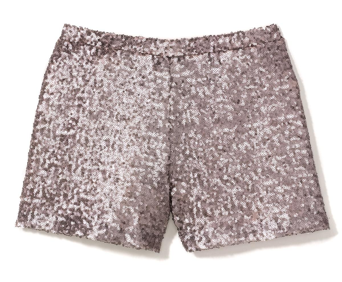 Anna Sui shorts