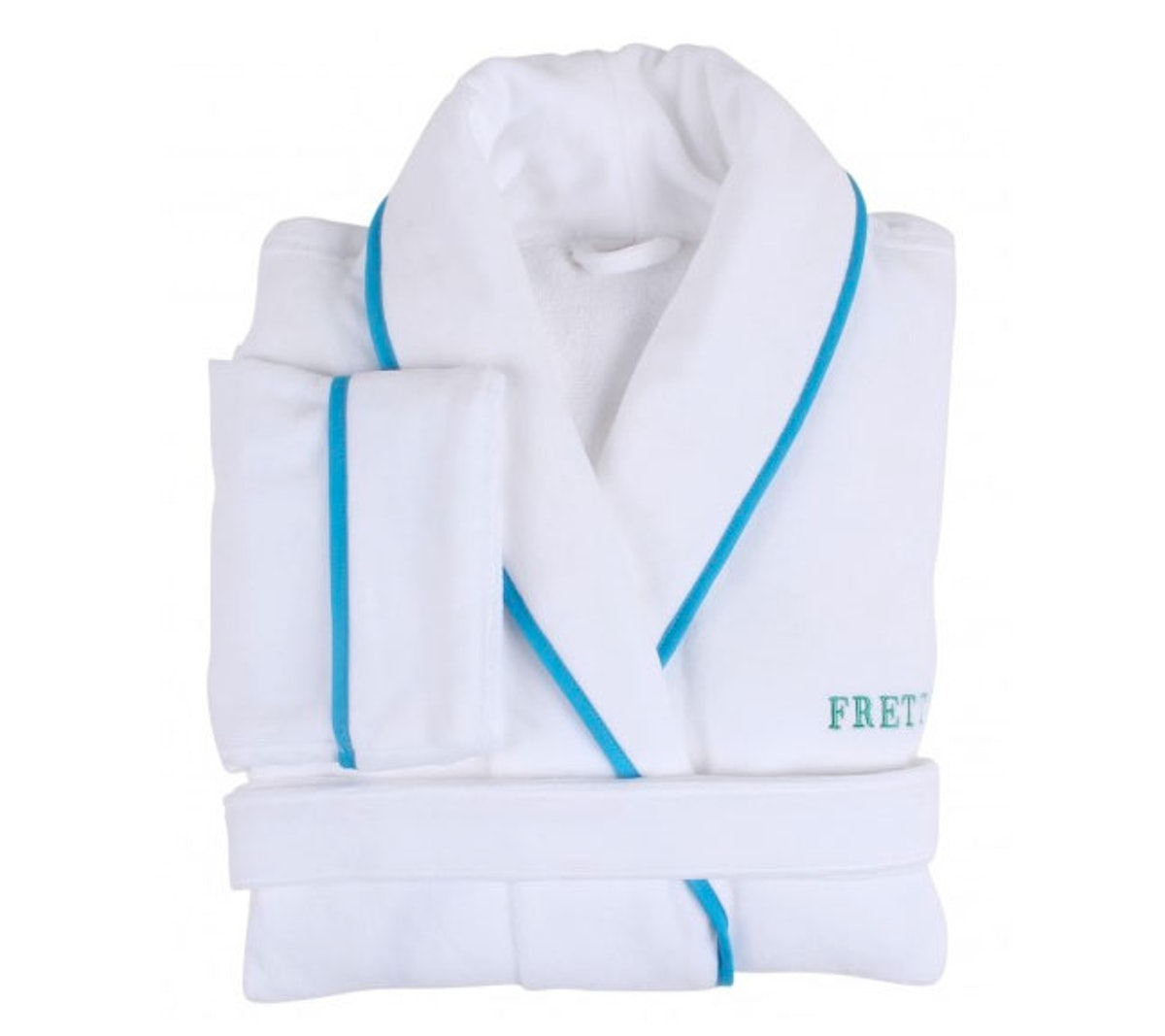 Frette Robe
