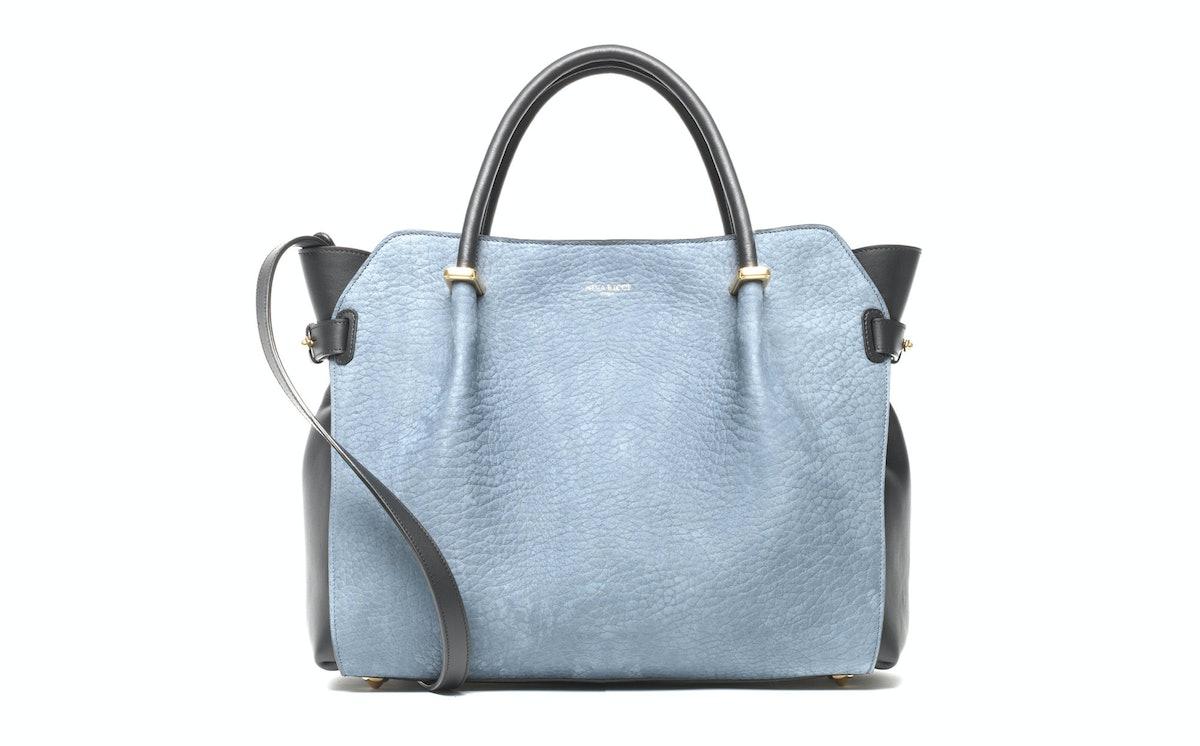 Nina Ricci Marche Bag