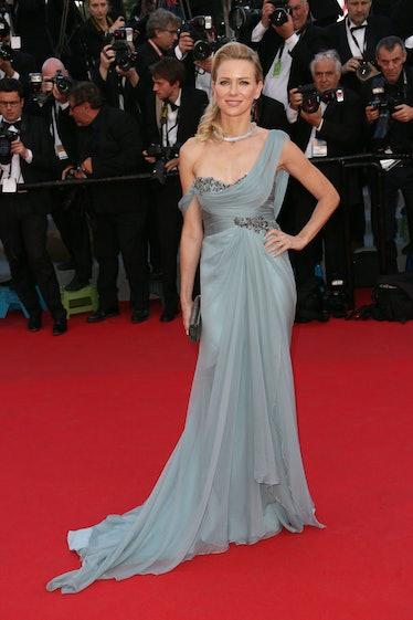 Naomi Watts Cannes 2014