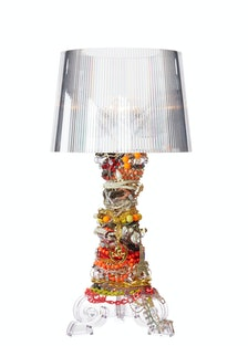 01_-Kartell-goes-Bourgie_by-Philippe-Starck