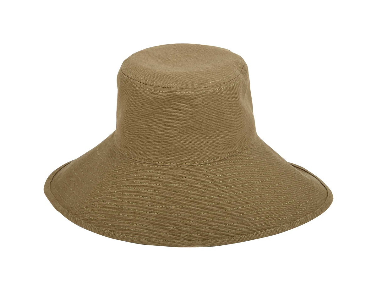 Barneys Sun Hat