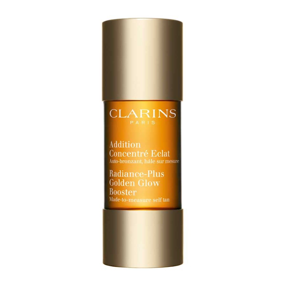 Clarins Sunless Tanner