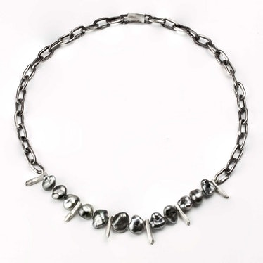 Andy Henson Necklace