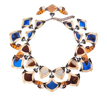 Harem Royal Necklace