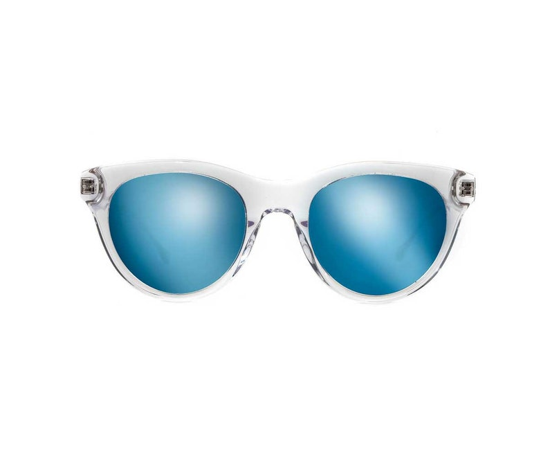 Oliver Peoples Latigo sunglasses