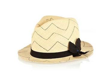 Sensi Studio Hat