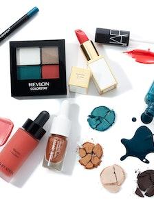 summer-beauty-essentials