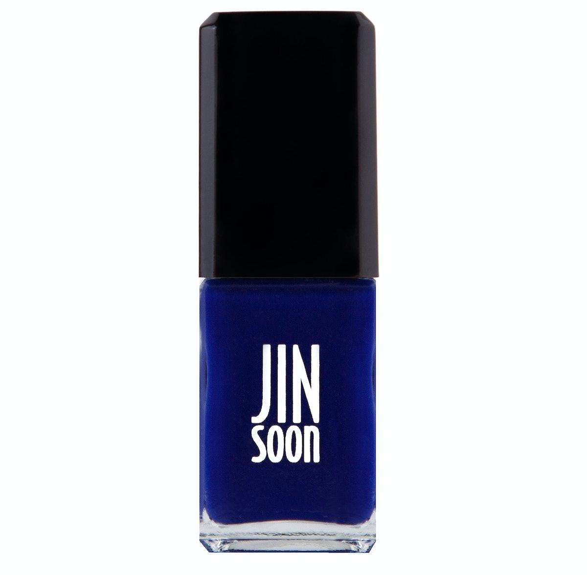 Jin Soon nail polish