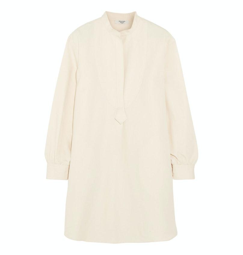 Atlantique Ascoli Shirt