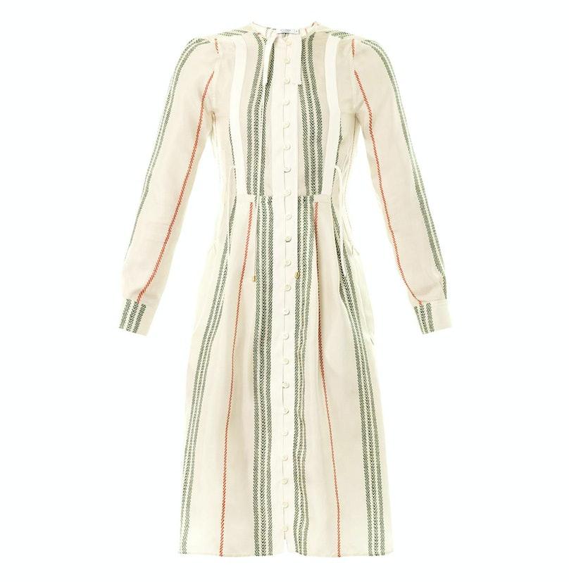 altuzarra-striped-shirt-dress