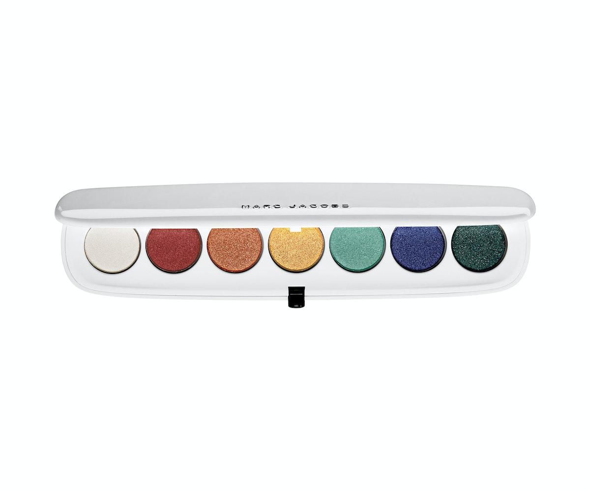 Marc Jacobs Beauty Palette