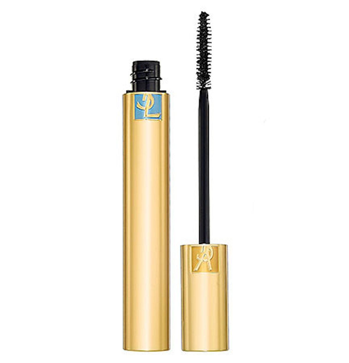 Yves Saint Laurent CILS Waterproof Luxurious Mascara