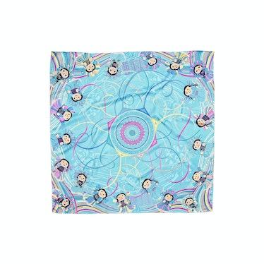 Pineda Covalin scarf